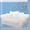 Cool Lounge Emotions/Dustin Henze