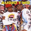 What More Can I Say/Audio Two