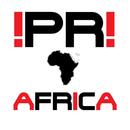 Africa/!PR!
