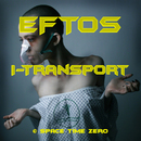 I-transport/Eftos