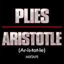 Aristotle Mixtape/Plies