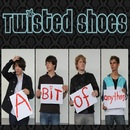 A Bit of Anything/Twisted Shoes