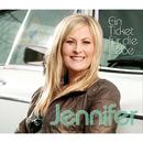 Ein Ticket für die Liebe/Jennifer