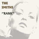 Rank/The Smiths