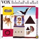 Diadema/Vox