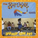 Jump On It!/The Sugarhill Gang
