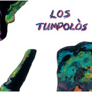 When Everything Looks Plate to Everyone/Los Tumpolós