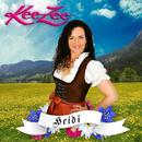 Heidi/Keezee