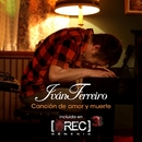 Canción de amor y muerte (B.S.O. Rec 3)/Ivan Ferreiro