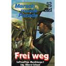 Marschmusik-Parade/Das Luftwaffen-Musikkorps 1