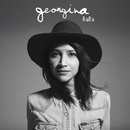 Rara/Georgina