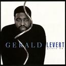 Groove On/Gerald Levert