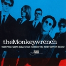 Clean As A Broke-Dick Dog/The Monkeywrench