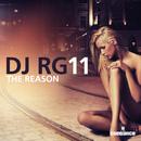 The Reason/DJ RG11