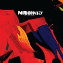 The Lucky Ones/Mudhoney