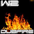 Dubfire/W2
