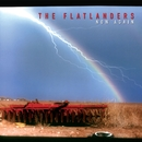 Now Again/The Flatlanders