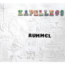 Rummel/Kapelle#3