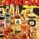 Cocktail International (Vol. 5)/Claudius Alzner und seine Solisten