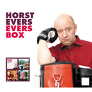Die Box/Horst Evers