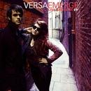 Live Acoustic EP/VersaEmerge
