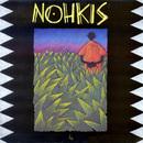 Nohkis/Nohkis