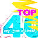 Cry [Just a Little]/Top 40