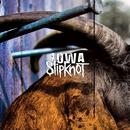 Iowa (Reissue)/Slipknot