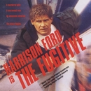 The Fugitive: Music From the Original Soundtrack/James Newton Howard