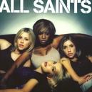 All Saints/All Saints