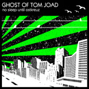 No Sleep Until Ostkreuz/Ghost of Tom Joad