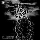 Backflash/Kellerkind