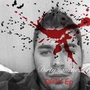Dirty EP/Jens Riemann