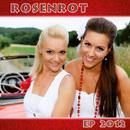 EP-2012/Rosenrot