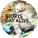 Day Alive/SIOPIS