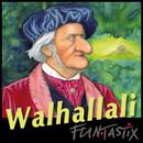 Walhallali/FunTastix