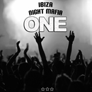 One/Ibiza Night Mafia