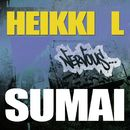 Sumai/Heikki L