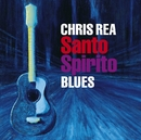 Santo Spirito Blues/Chris Rea