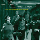 Music from the Films of Francois Truffaut/Georges Delerue