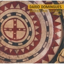 Under the Totems - Part One/Dario Domingues