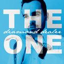 The One/Diamond Dealer