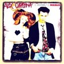 El Angel Y El Diablo/Alex Y Christina