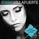 Mirame/Jenny Villafuerte