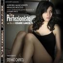 O.S.T. La perfezionista/Stefano Caprioli