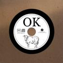 EP#1/OK
