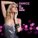 In the Dark/Dance