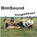 Together/BimSound