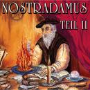 Nostradamus (Teil 2)/Baldur Seifert, Alexandra Rinschler