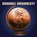 Rich Someday/Randall Bramblett